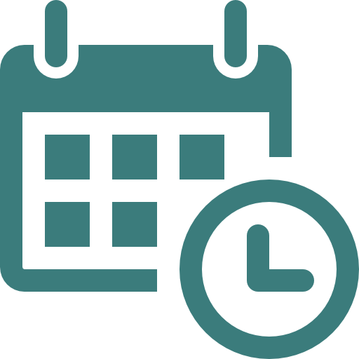 calendar-with-a-clock-time-tools_icon-icons.com_56831.png